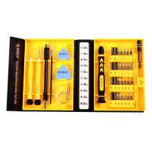 ORICO ST2 24pcs in one screwdriver set
