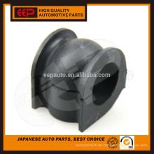 Stabilisator Gummibuchse für Honda Odyssey RA6 51306-SW3-J01