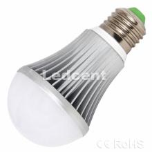 Светодиодные лампы свет