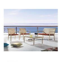 Canapé de plage (6035)
