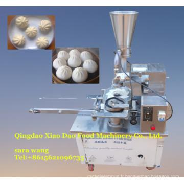 Machine de fabrication de pain à la menthe au four à la farine chinoise / + 8615621096735