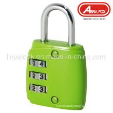 Zinc Alloy Padlock, Zinc Alloy Lock/ Padlock (507)