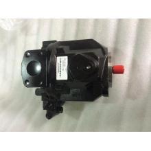 Terex tr100 pompe de direction assy15333255