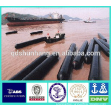 Big Size Inflatable water Air Bag for Cargo