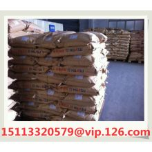 ABS Heat Resistance / New-grade ABS Resin / ABS Pellets