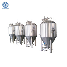 1000L industrial beer brewery equipment with CE&ISO