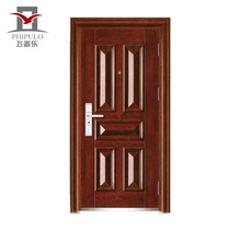 Lovely High End Accepted Oem Cleanroom Steel Door