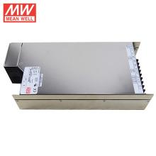 MW QP-375-5D MEAN WELL original