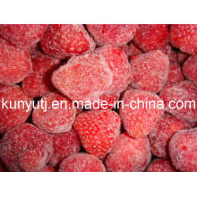 Frozen Strawberry with High Quality