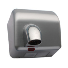 Energy Efficient & Hygienic High-speed Hand Dryers