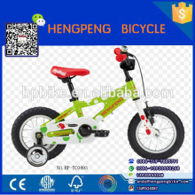 Chidren BMX Bike/ Child Bicycle for Boys