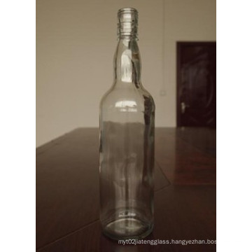 Scotch Whisky Bottles 750ml