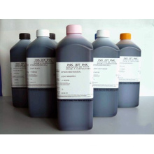 Epson, Roland, Mimaki, Mutoh Printer Eco Solvent Ink