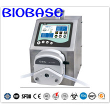 Biobase Industrial Dispensing Peristaltic Pump Idpp Series