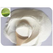 Food ingredient Wheat germ oil microencapsulated powder