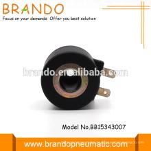 China Großhandel 220v Elektrische Solenoid Coil