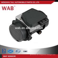 Mass-Air-Flow-Meter MAF SENSOR für FIAT 77118780