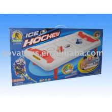 908992564-brinquedo de mesa de jogo de futebol para criança