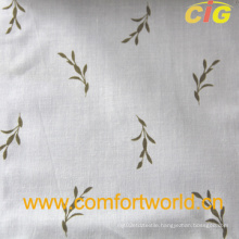 Printed Bedding Fabric (SHFJ04012)