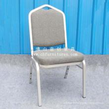 Promotion Bankett Möbel in Amerika (YC-ZL35-01)