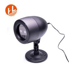 Lampe d'étape de projecteur à LED étoile romantique Sky