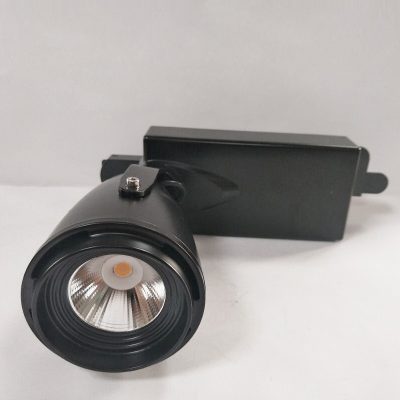 18W-Cob-Led-Track-Light