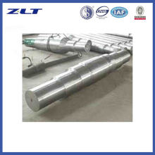 Mining Equipment Wear Parts Shaft Made in China