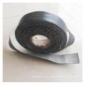 Cinta de sellado intermitente de betún para reparación de grietas en el pavimento