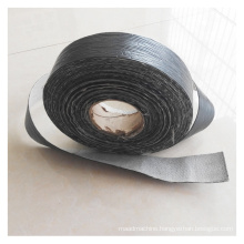 Self Adhesive Bitumen Flash Band Waterproof Roofing Tape
