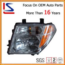 Lámpara de cabeza automática para Nissan Pathfinder ′06 -′08 (LS-NL-084)