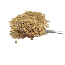 New Crop 8-16 Mesh Dehydrated Ginger Granules/Dehydrated Ginger Strips