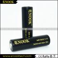 ENOOK 35A High Drain Battery