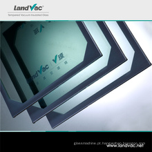 Landglass Agricultura Sound Insulation Vacuum Auto Glass