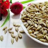 Peeled Sunflower Seeds, Confectionery Grade & Bakery Grade