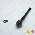 Fin automatique de support de pièces de rechange pour Toyota 45503-09321, garantie de 24 mois