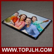 Chine fournisseur Sublimation tablette en plastique arrière Housse étui pour iPad PRO