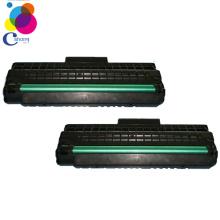 China market Compatible toner cartridge SCX4100D3 toner cartridge for samsung printer manufacturer