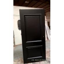 Diseños de puertas dobles delanteras kerala Puerta interior tradicional francesa Puerta batiente