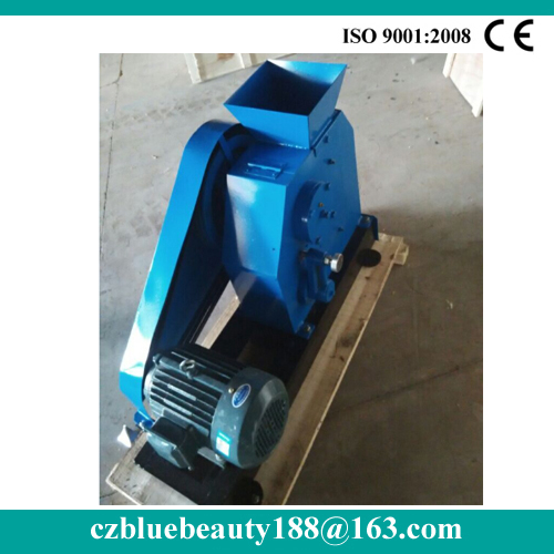 Lab ore sample jaw crusher price