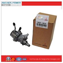 Kraftstoffversorgung Pumpe von Deutz Diesel Motor 0427-2819
