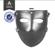 Военная маска с тактической пулевой пробкой
