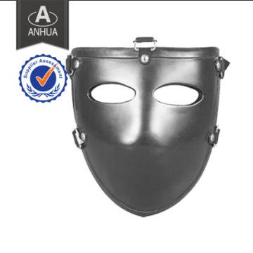 Máscara táctica militar de la prueba de la bala