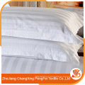 Hotsale big size 100% polyester hotel microfiber bedsheet sets