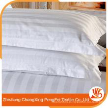 Conjuntos de lençóis de microfibra de hotel de tamanho grande 100% poliéster Hotsale