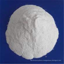 The High Quality Product Factory Leading Manufacturers Lithium Carbonate
