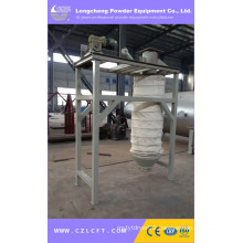 Bulk Bag Packing Machine for Gypsum