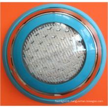 LED High Power 18W 12V LED blue Swimming Pool Light