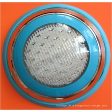 LED de alta potência 18W 12V LED azul Pool Light
