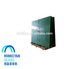 float glass price 3mm with SGCC and CCC