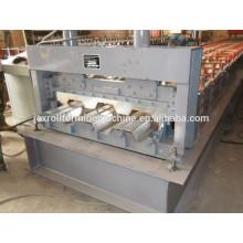 Высококачественная ленточная машина для рулонной резки с кассетой высокого качества